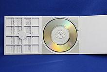 Capa única para CD de 8cm.jpg