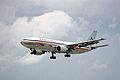8dr - American Airlines Airbus A300; N7076A@MIA;24.01.1998 (4752926806).jpg