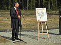 9. Oktober 2012 - Saerbeck - Tour der Zukunftsenergien (8073474747).jpg