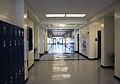 9000 First Floor Hallway.jpg