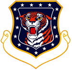 906 Tactical Fighter Group emblem.png