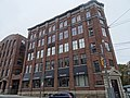 91 and 93 Parliament Street, 334 King Street East, 2015 10 05 (1).JPG - panoramio.jpg