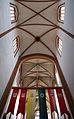 9292 Kościół Garnizonowy. Foto Barbara Maliszewska.jpg