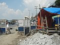 9382Commonwealth Avenue, Batasan Hills, Quezon City 07.jpg