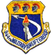 944th Military Airlift Group - Emblem.png