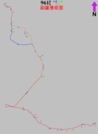 961PRtMap.png