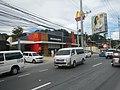 9667Taytay, Rizal Roads Landmarks Buildings 31.jpg