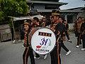 966Libad Fluvial procession Immaculate Conception Guagua Pampanga 2017 20.jpg