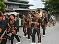 966Libad Fluvial procession Immaculate Conception Guagua Pampanga 2017 21.jpg