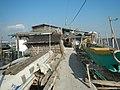 9672Obando, Bulacan River Districts Landmarks 19.jpg