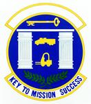 96 Supply Sq emblem.png