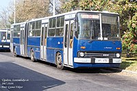 96gy busz (BPI-975).jpg