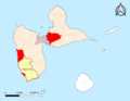 971-AAV2020-Basse-Terre.png