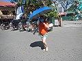 9961Bulacan Baliuag Town Proper 13.jpg