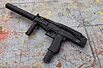 9x21 пистолет-пулемет СР2МП 08.jpg