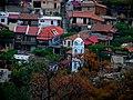 A@a Palechori village Nicosia Cyprus - panoramio (2).jpg