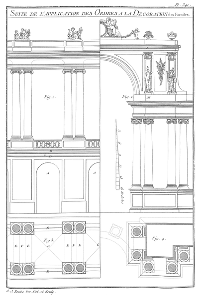 File:A-J Roubo - L'Art du Menuisier - Planche 341.png