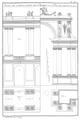 A-J Roubo - L'Art du Menuisier - Planche 341.png