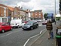 A1077 Barton Upon Humber - geograph.org.uk - 1459854.jpg