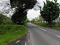 A2 Larne Road, Bentra - geograph.org.uk - 1894546.jpg