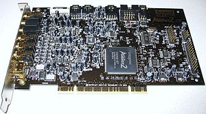 CREATIVE SOUND BLASTER AUDIGY 2 SB0400 DRIVERS FOR WINDOWS VISTA