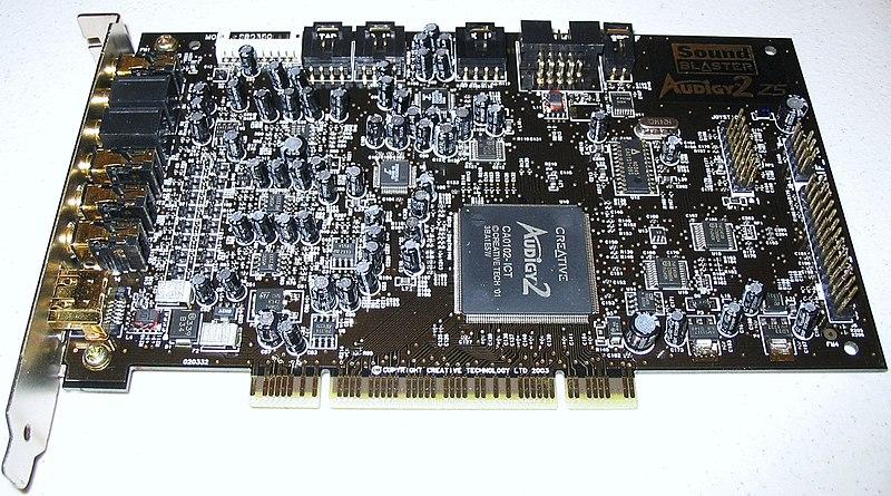 800px-A2zs002.jpg