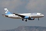A320 F-HBAE D08 0176.jpg