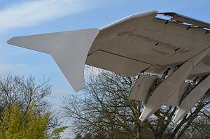 A320 WingDetails 16.jpg