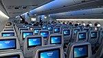 A350 cabin Finnair.jpg