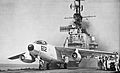 A3D-2 of VAH-8 on USS Midway (CVA-41) in 1962.jpg
