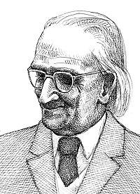 A3Horváth Imre (1906-1993) költő.jpg