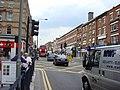 A5, Kilburn High Road - geograph.org.uk - 479145.jpg