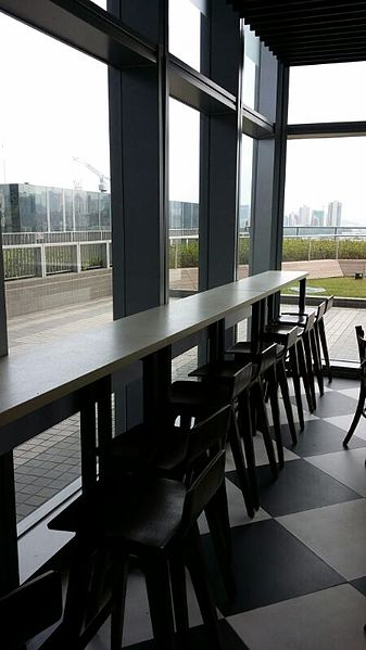 File:AC3 Bistro bar tables.jpg
