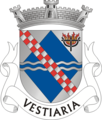 ACB-vestiaria.png