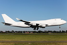 ACT Airlines Boeing 747-412F (TC-MCL).jpg