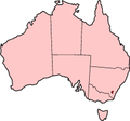 ACT in Australia map.png