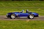 AC Cobra - Dunsfold Wings and Wheels 2014 (18777140106).jpg