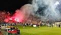 AC Pisa, festa di promozione serie B 2019.jpg