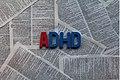 ADHDpapers.jpg