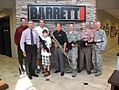 AEDC Commander tours Barrett Firearms.jpg