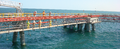 AFCON Marina Jetty, UAE.png
