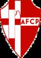 AFCP logo.png