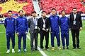 AFC Champions League 2017 - Match Officials.jpg