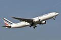 AFR F-GZCM A330 LFPG 8-03-14.jpg