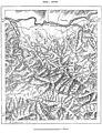 AFR V2 D319 Zwawa and Ait-Iraten Territory.jpg