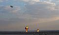 AH-64D Apache Attack.jpg