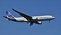 AIB A330 F-WWCB 18jun14 LFBO.jpg