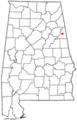 ALMap-doton-Edwardsville.PNG