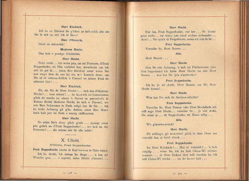 File:ALustig SämtlicheWerke ZweiterBand page318 319.pdf