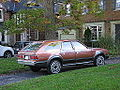 AMC Eagle Wagon (5067680855).jpg